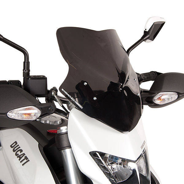 SPORTS SCREEN AEROSPORT HYPERSTRADA