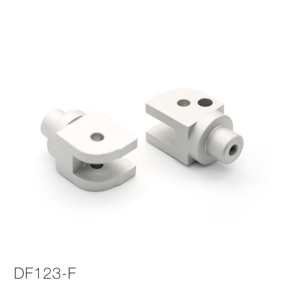DUCATI BRACKET KIT FRONT (pair)