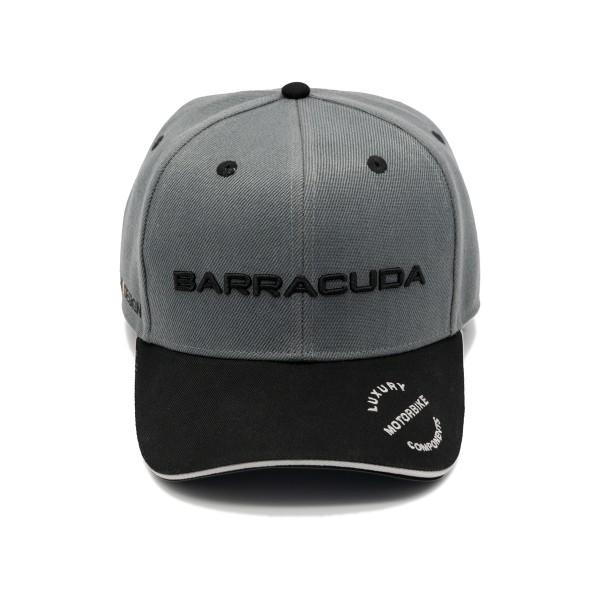 SNAPBACK CAP BARRACUDA