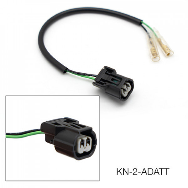 CABLE KIT INDICATOR KAWASAKI FOR LED SYSTEM