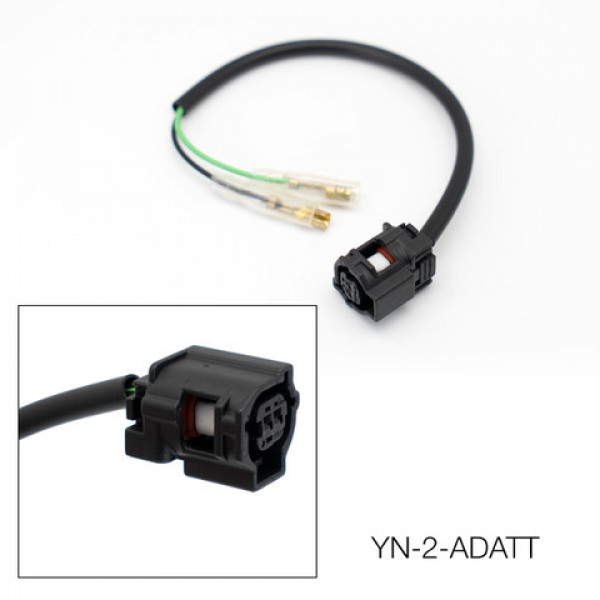 CABLE KIT INDICATOR YAMAHA FOR LED SYSTEM