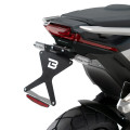 TAIL TIDY - SPECIFIC FOR ORIGINAL INDICATORS